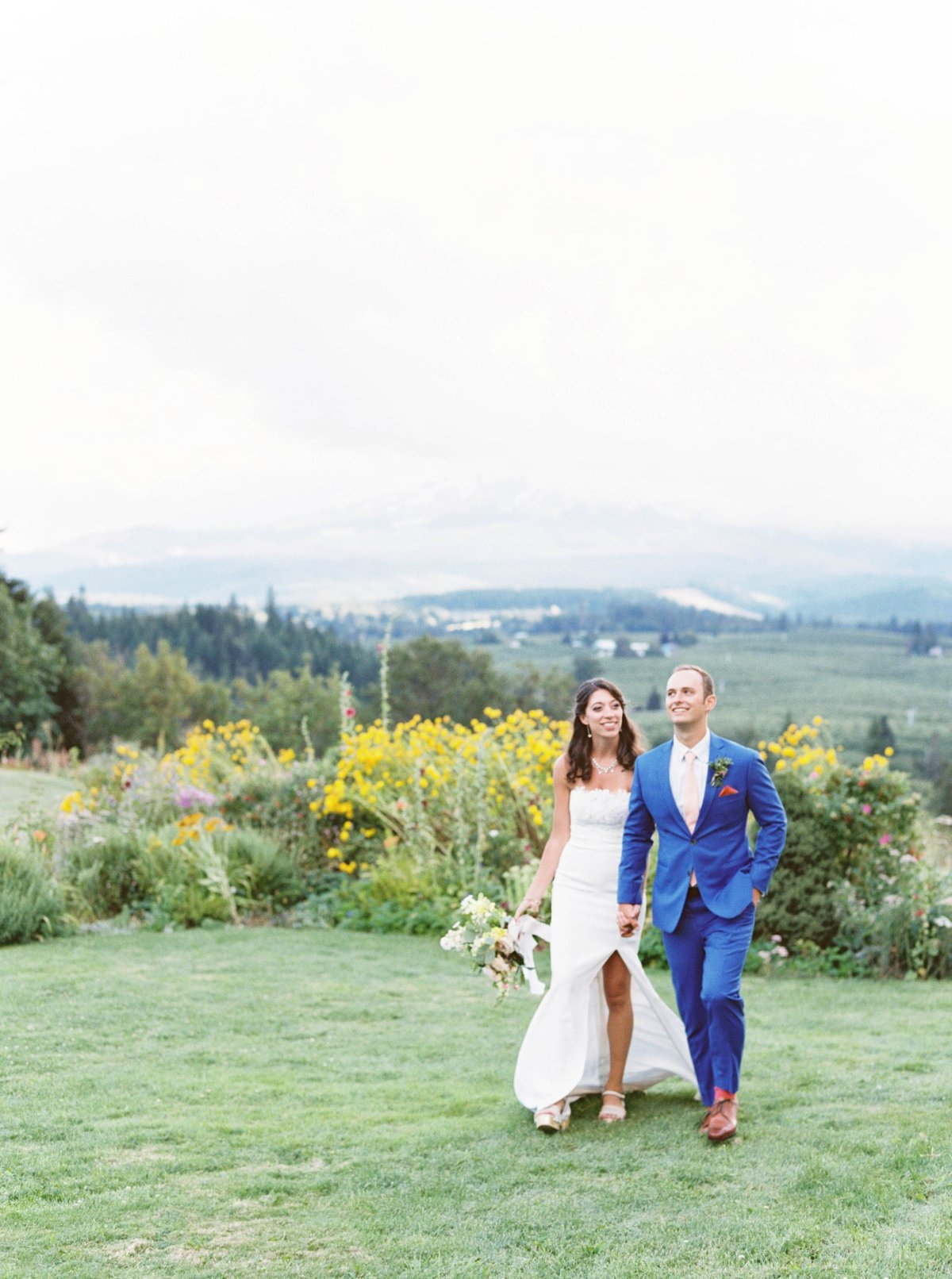 oregonwedding_mthoodorganicfarms_mthoodwedding515