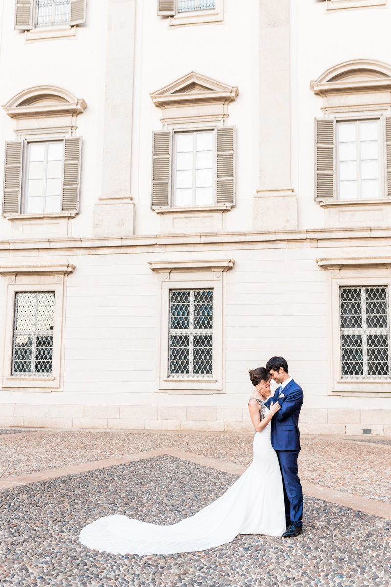 best_destination_wedding_photographer_milan_italy_milano_italia (12)