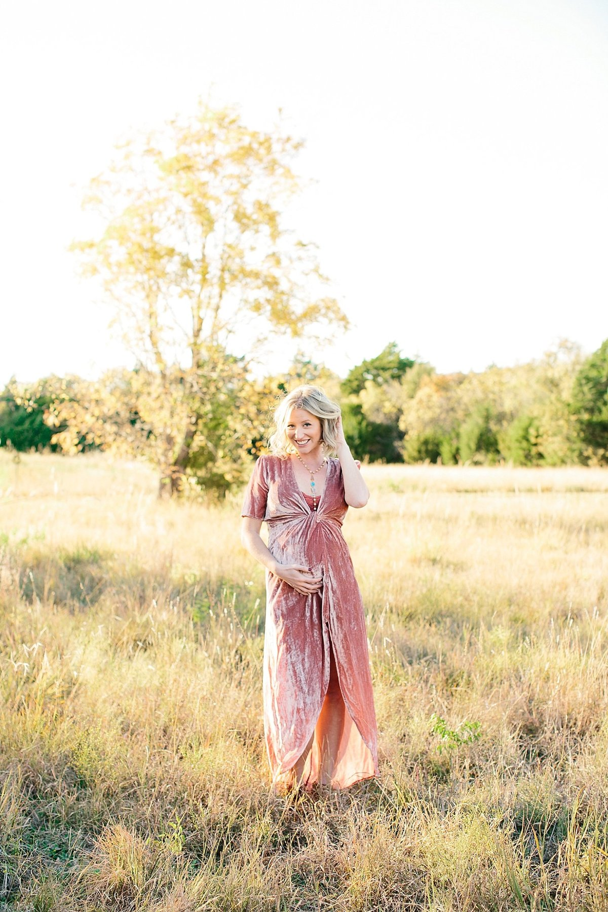 dallas wedding photographer_2473