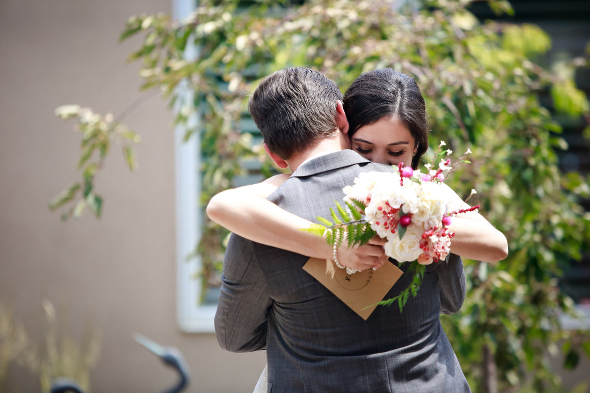 new_mexico_wedding_by_pepper_of_cassia_karin_photography-104