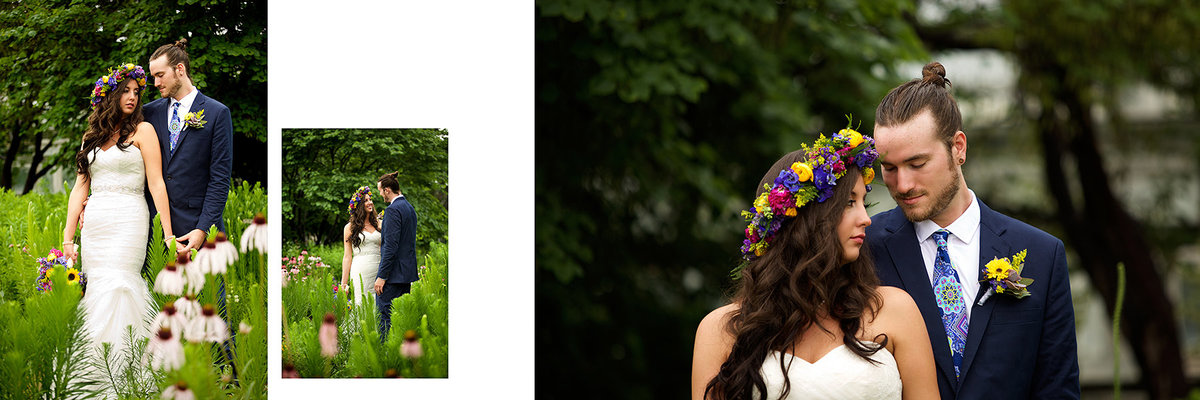 KSU-Gardens-Bohemian-Wedding00016
