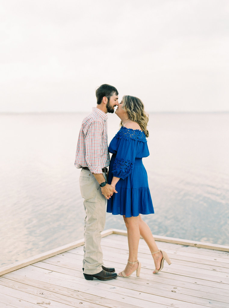 CourtneyWoodhamPhoto-49