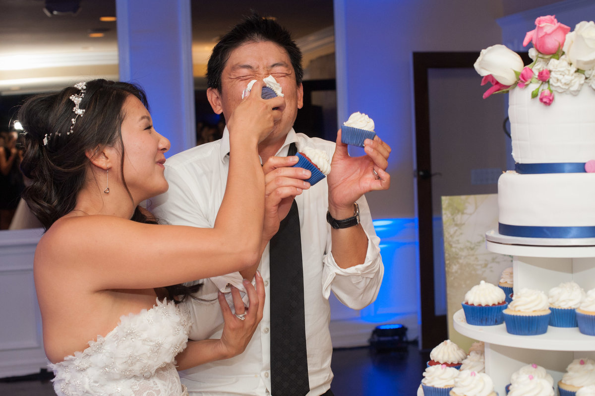 Westlake-Village-Inn-Wedding-Photos-Chen-899