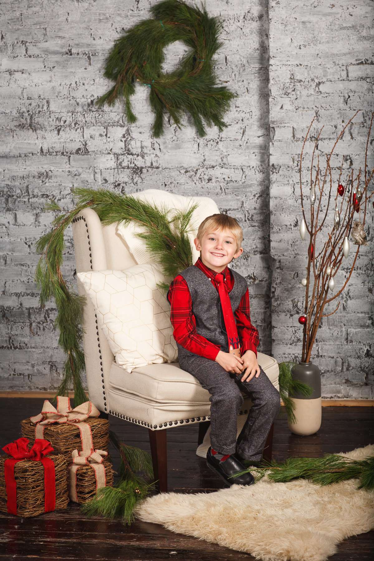 20161120_HolidayMiniSessions_Pettegrew_0001