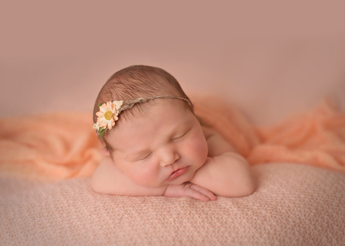 Traverse-city-newborn-photography-8.1