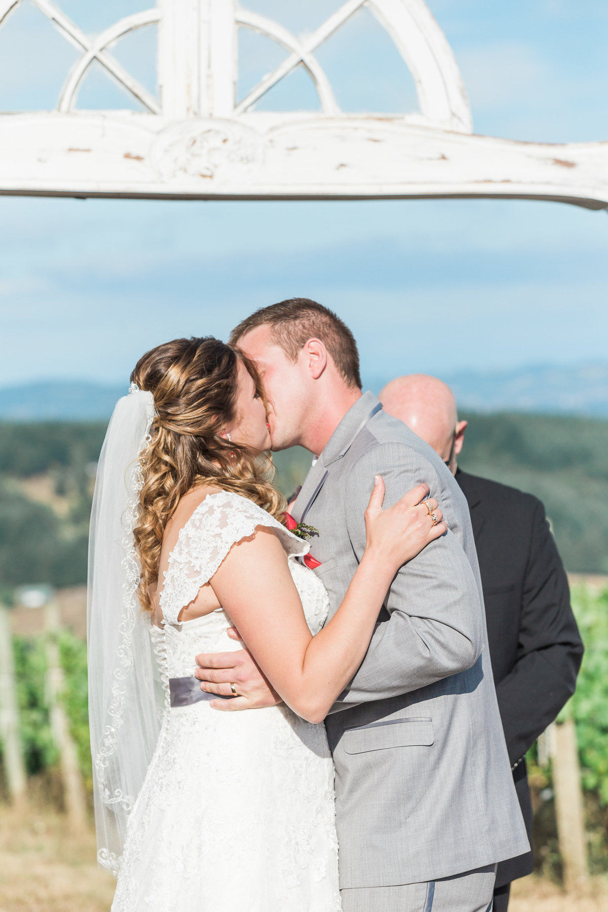JWrigleyVinyard_Wedding_GeorgiaRuthPhotography-42