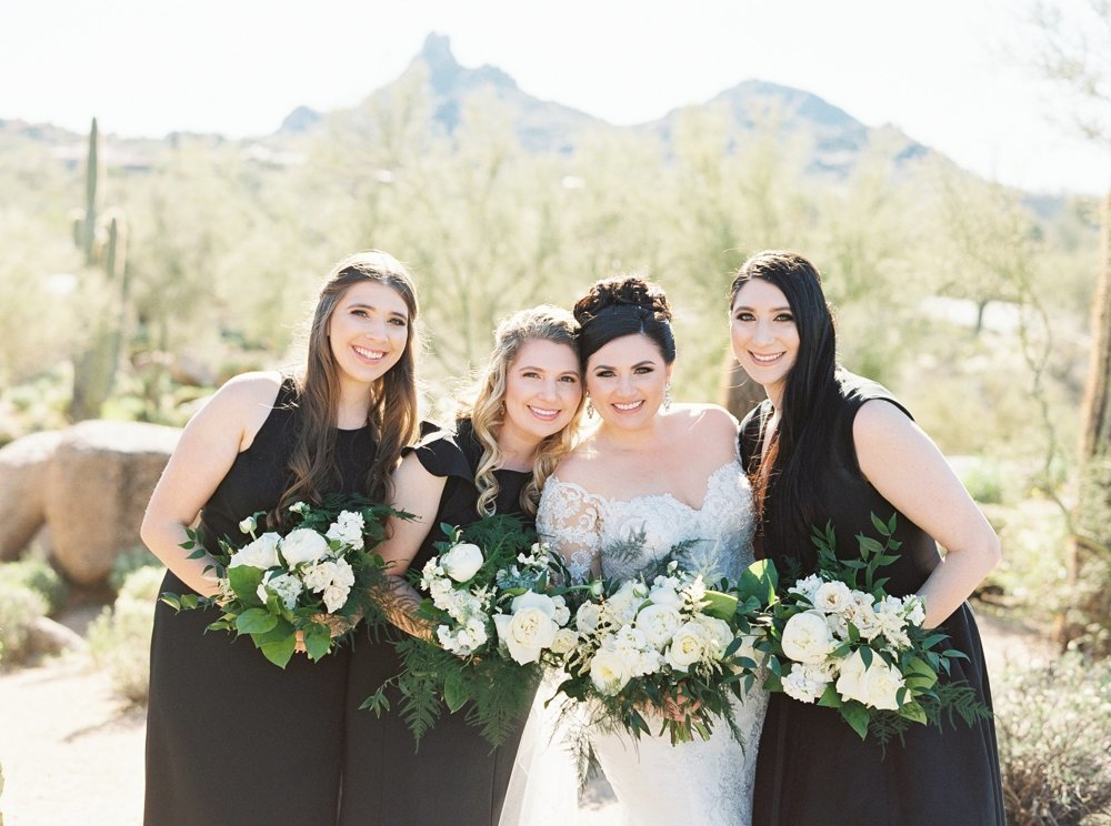 Scottsdale-Wedding-Photographer-Troon-North-Golf-Club_0434