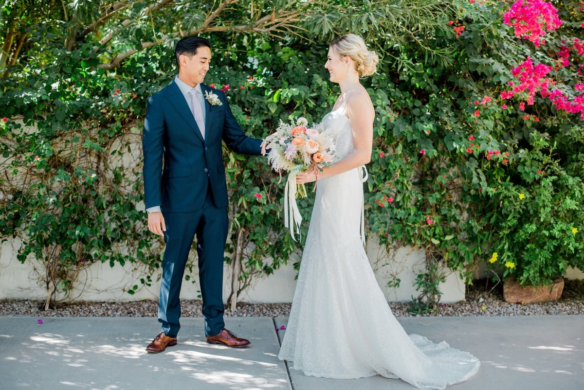 Chandler-Arizona-Wedding-Photographer_0431