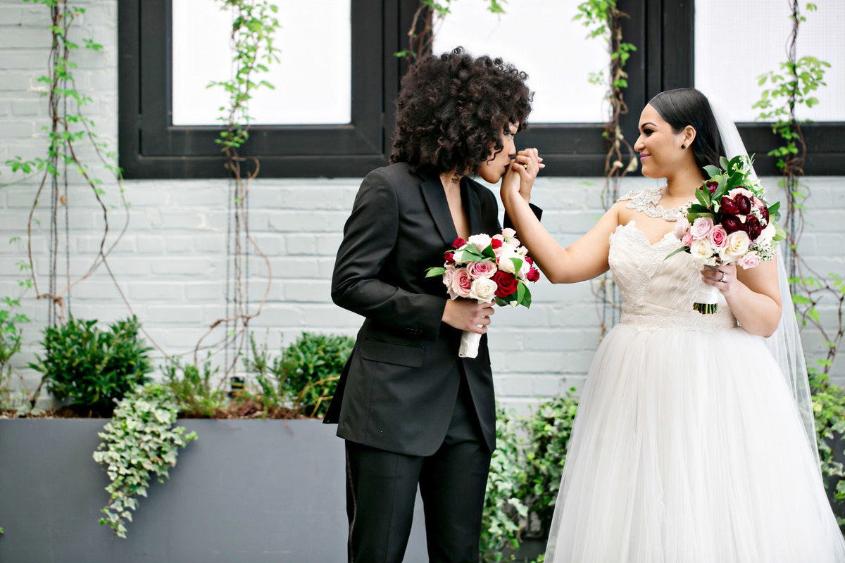 Amy_Anaiz_Same_Sex_Wedding_501_Union_Brooklyn_Engagement_005
