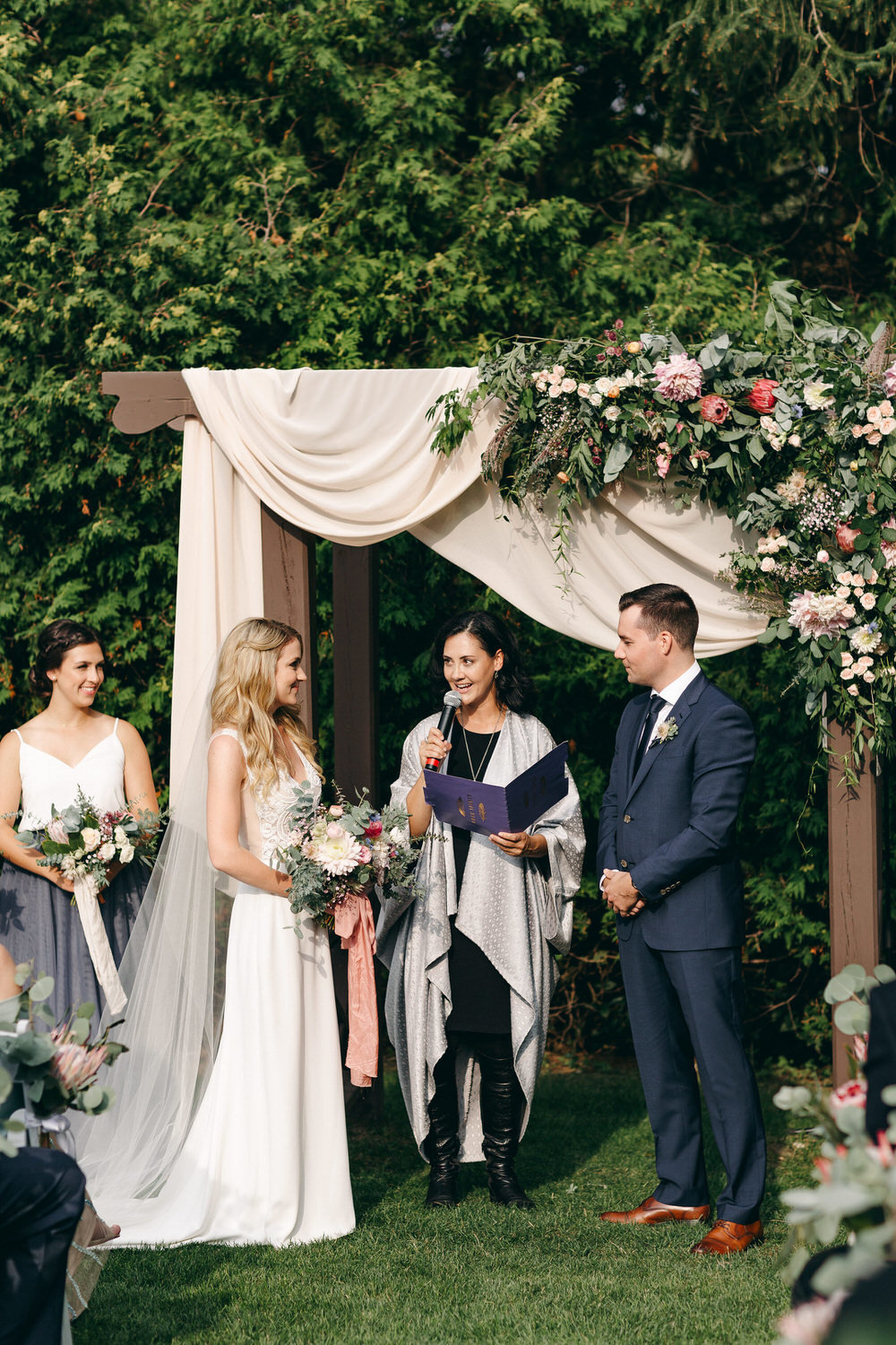 miller-lash-house-wedding-lustre-events-christine-lim-057