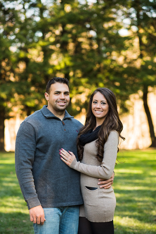 unique-pittsburgh-engagement-photographers (131 of 140)