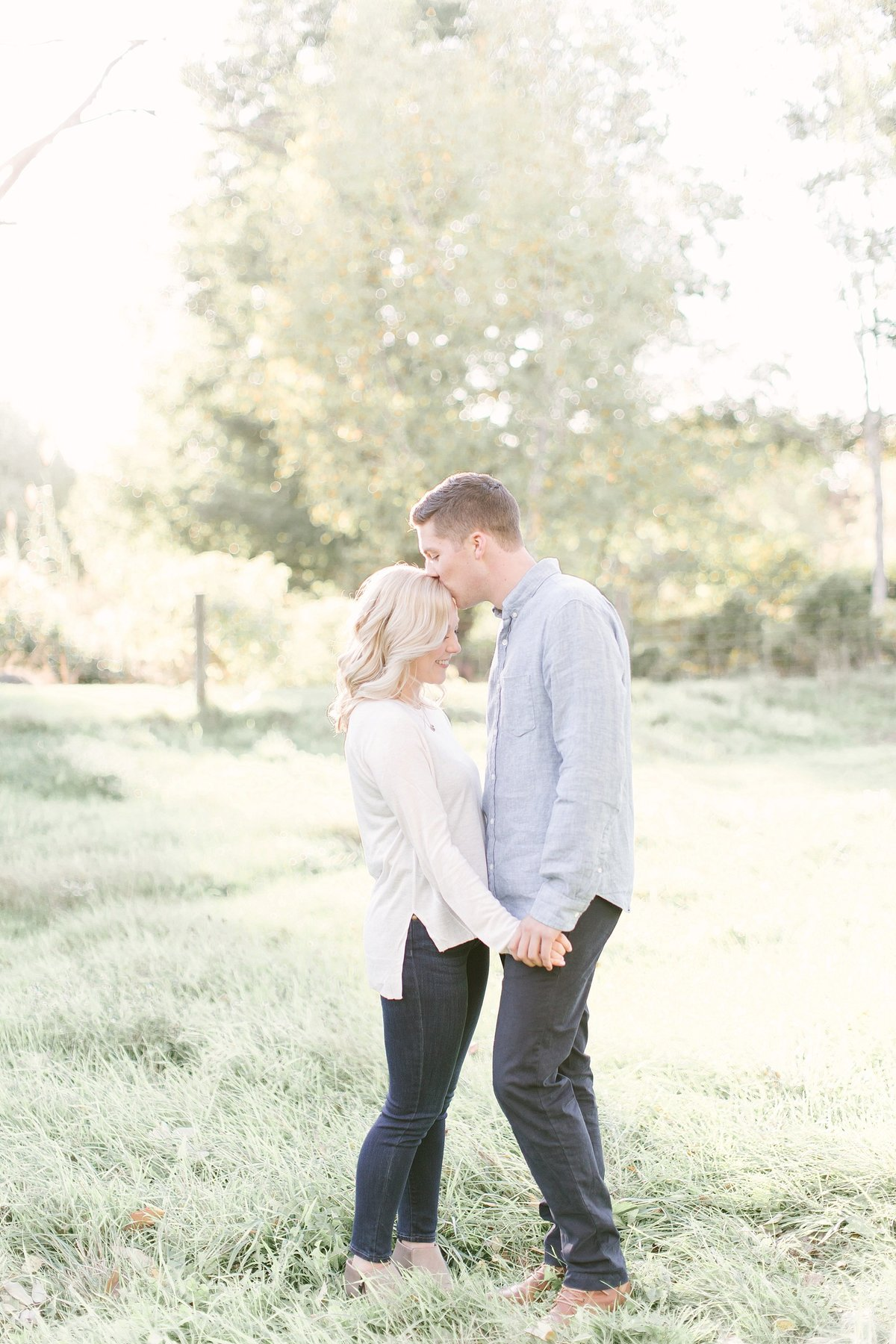 columbus_ohio_wedding_photographer_engagement0024