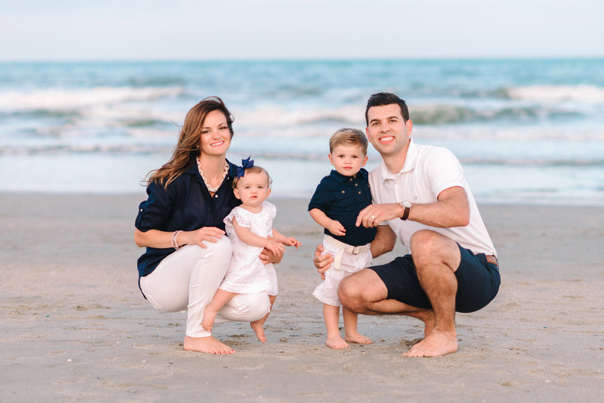 pasha belman | myrtle beach family photographers | family