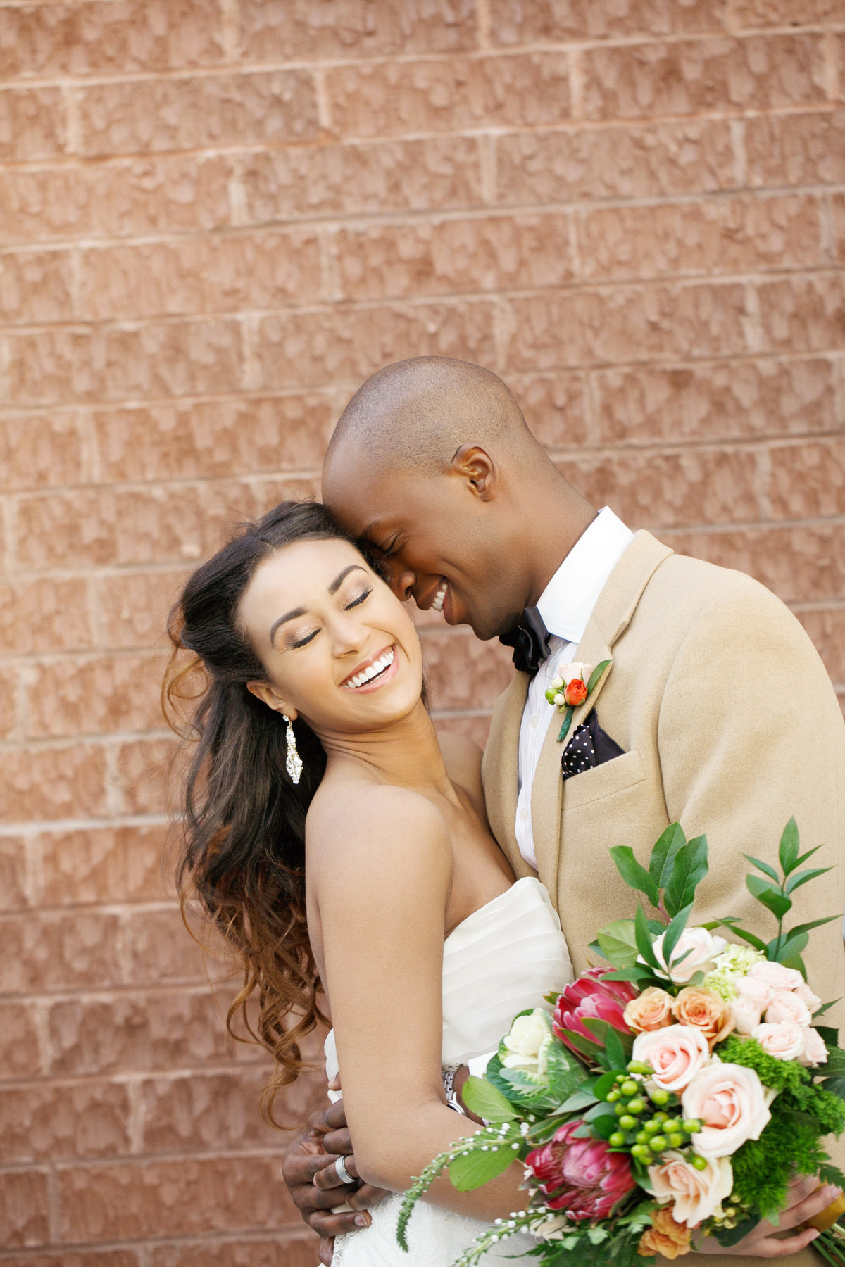 AmyAnaiz__Intimate_Elopement_Maison_May_Dekalb_Brooklyn_New_York_001