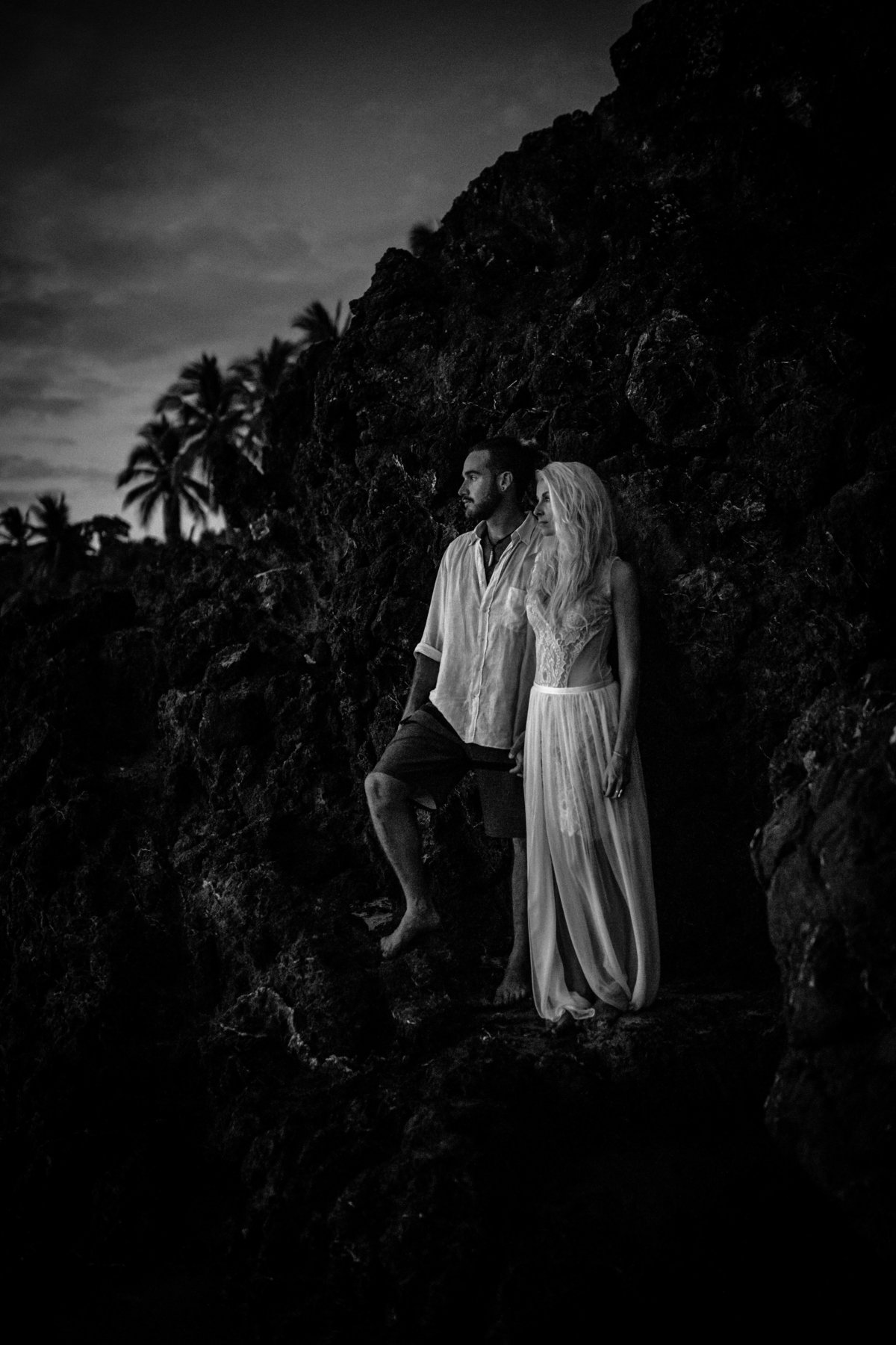 Costa_Rica_Destination_Wedding_Photographer-24