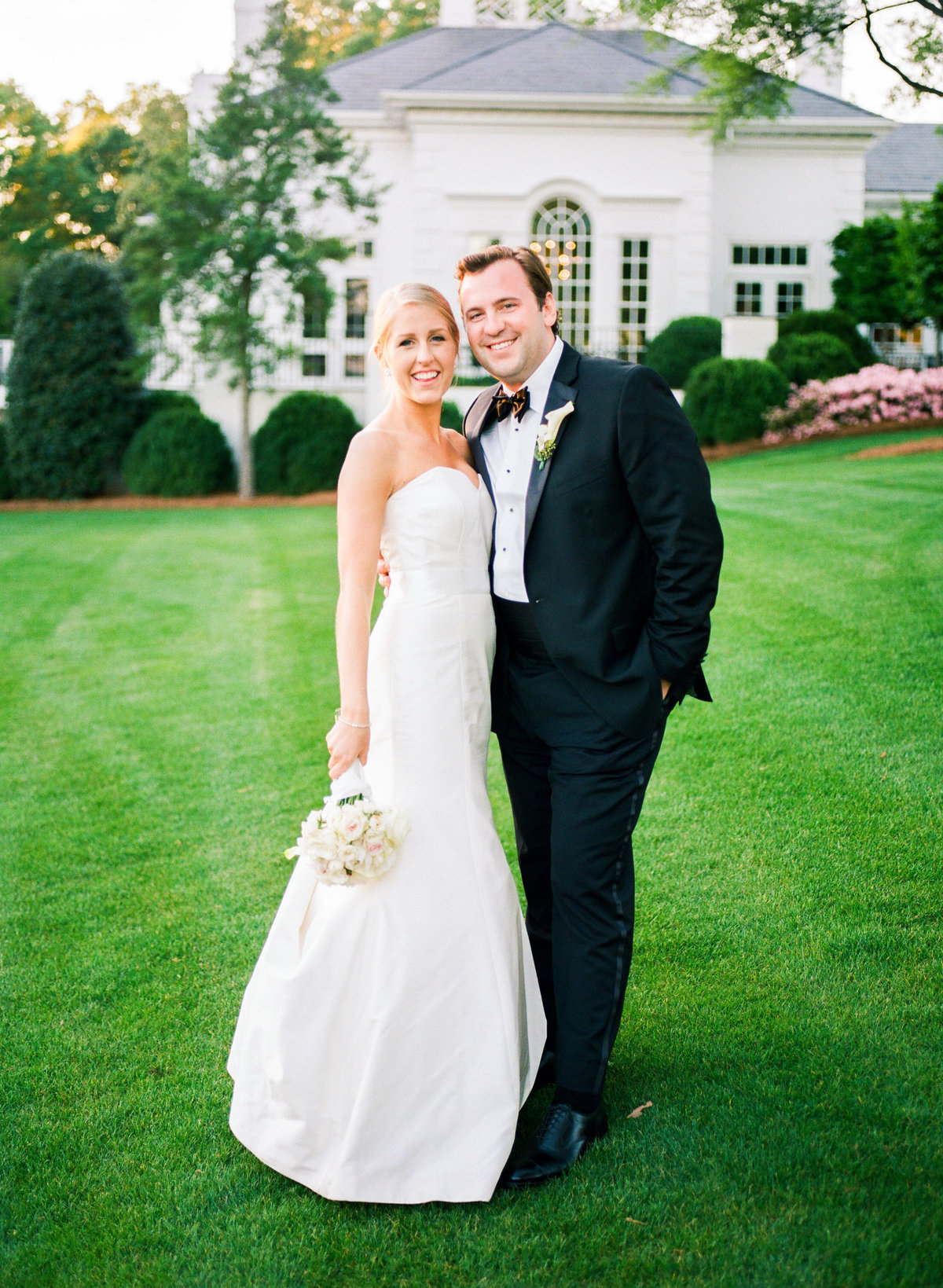 Quail Hollow Romantic Wedding, Charlotte North Carolina, Photographers