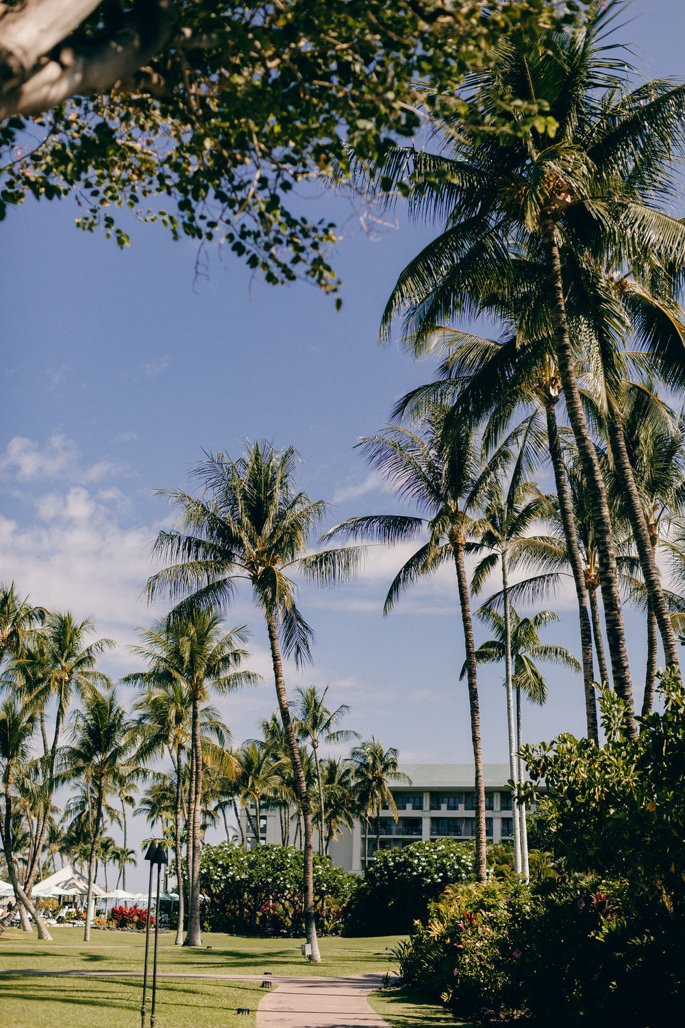 fairmont-orchid-resort-kona-hawaii-wedding-001