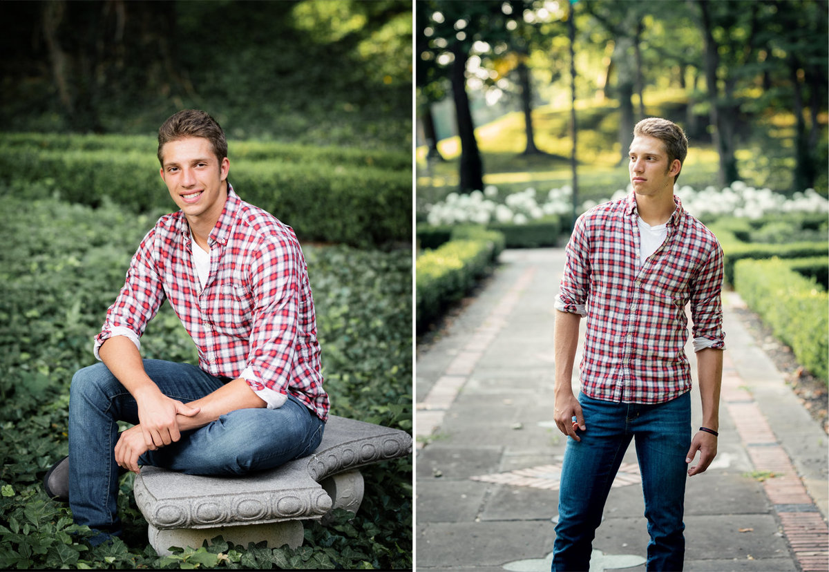 Senior-Portraits