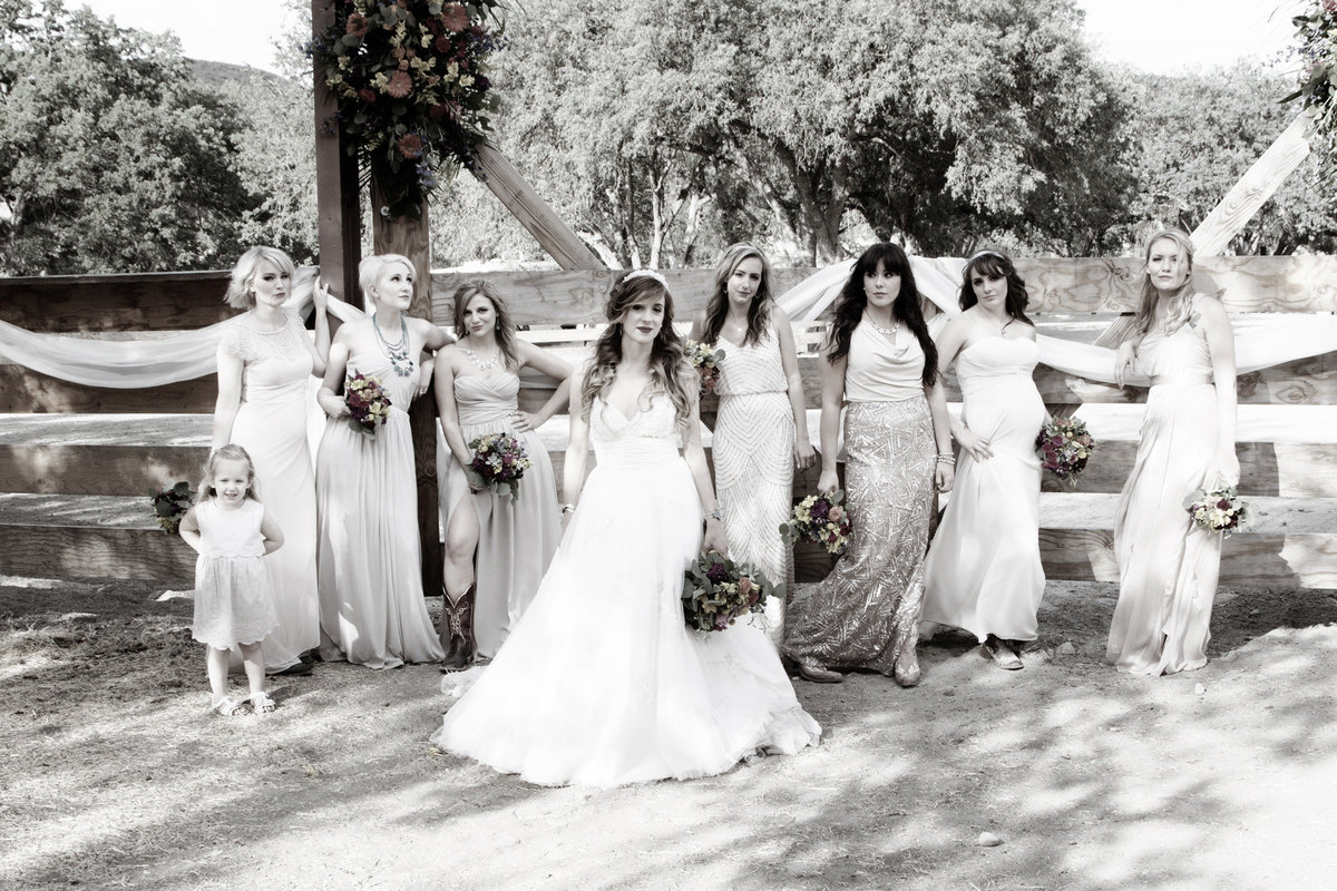 Rustic Country wedding_0069