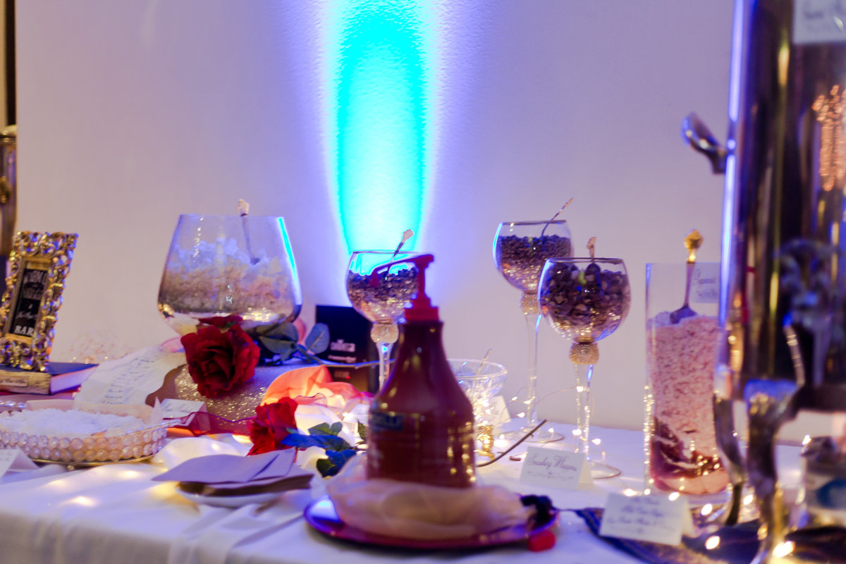 MarbleWedding_Reception_JLP-208