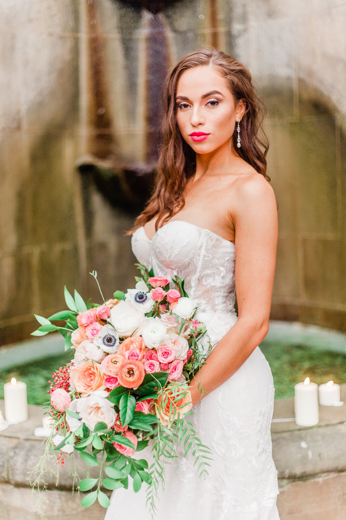 European Inspired Styled Shoot-306