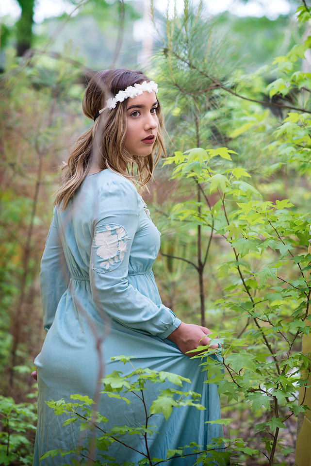 senior_portrait_georgia_blue_dress