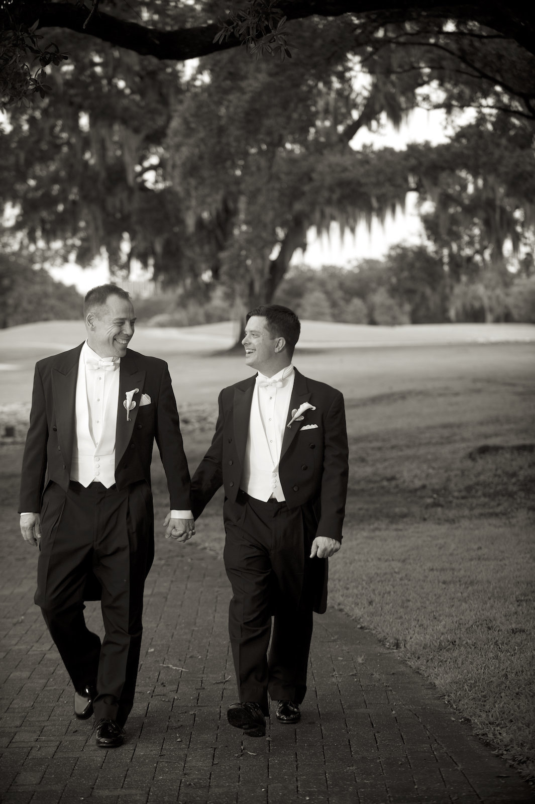 Marc Pagani Photography New Orleans Wedding portraits  179