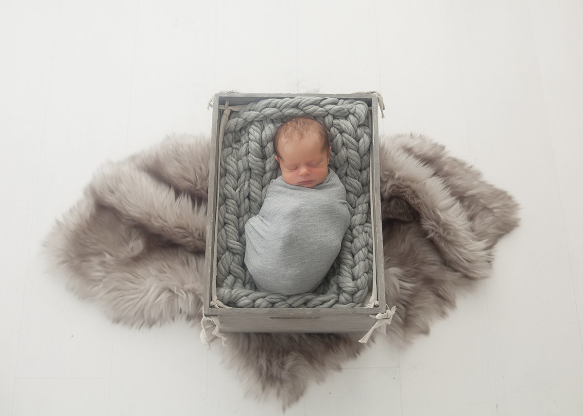 NEWBORN_Toronto-Newborn-Photographer-GTA-39