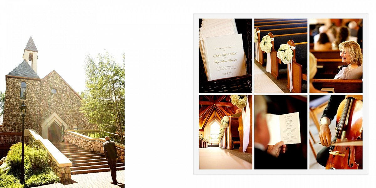 ritz carlton bachelor gulch wedding00109