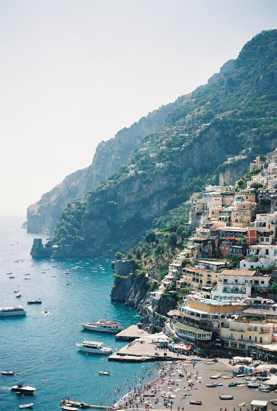 positano_italy_elopement_melanie_gabrielle_photography_013
