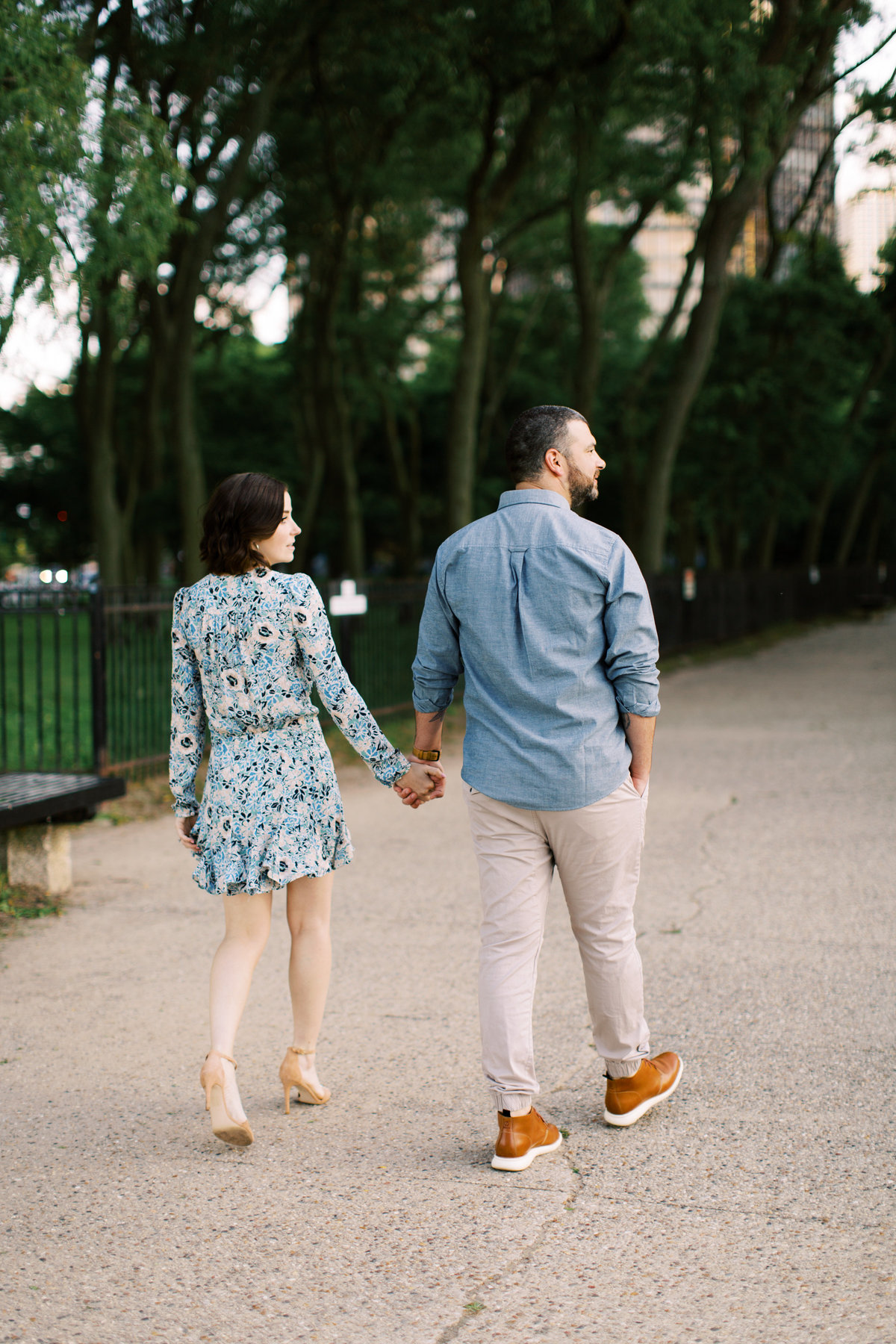 AllieDavid_Engagement_September042019_82