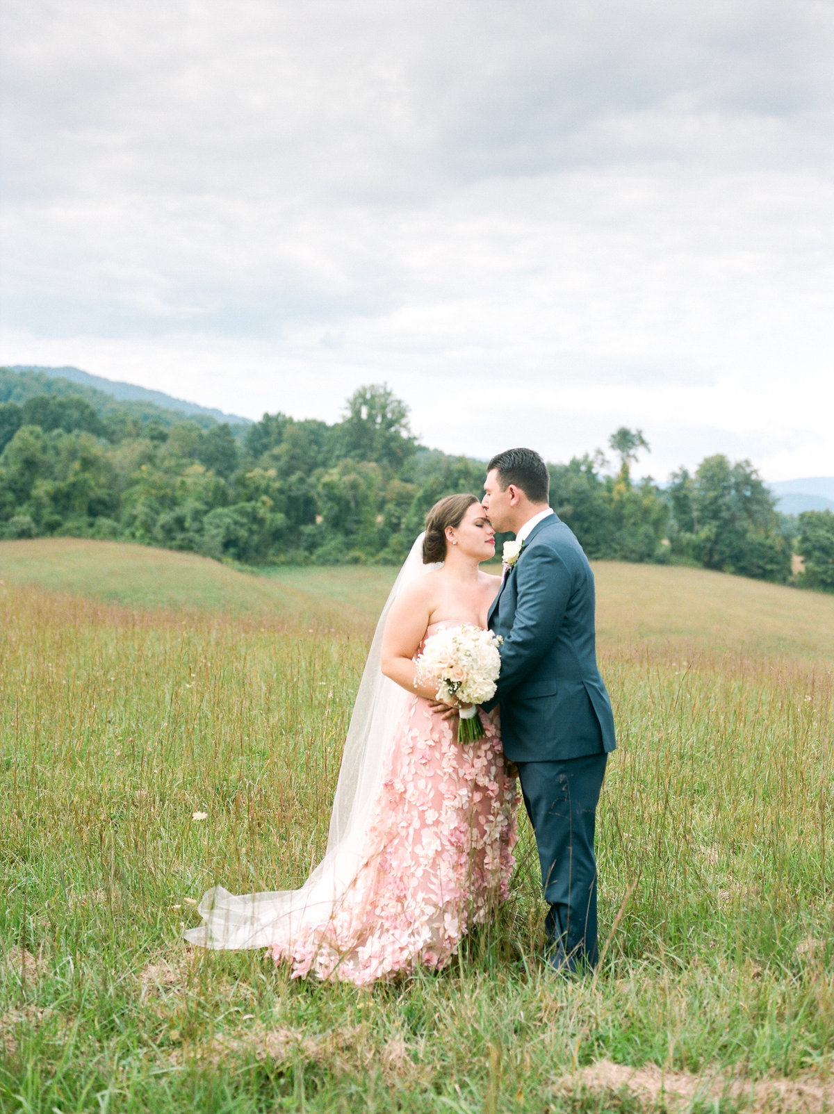 Virginia-Wedding-Photographer-Pink-Dress-071