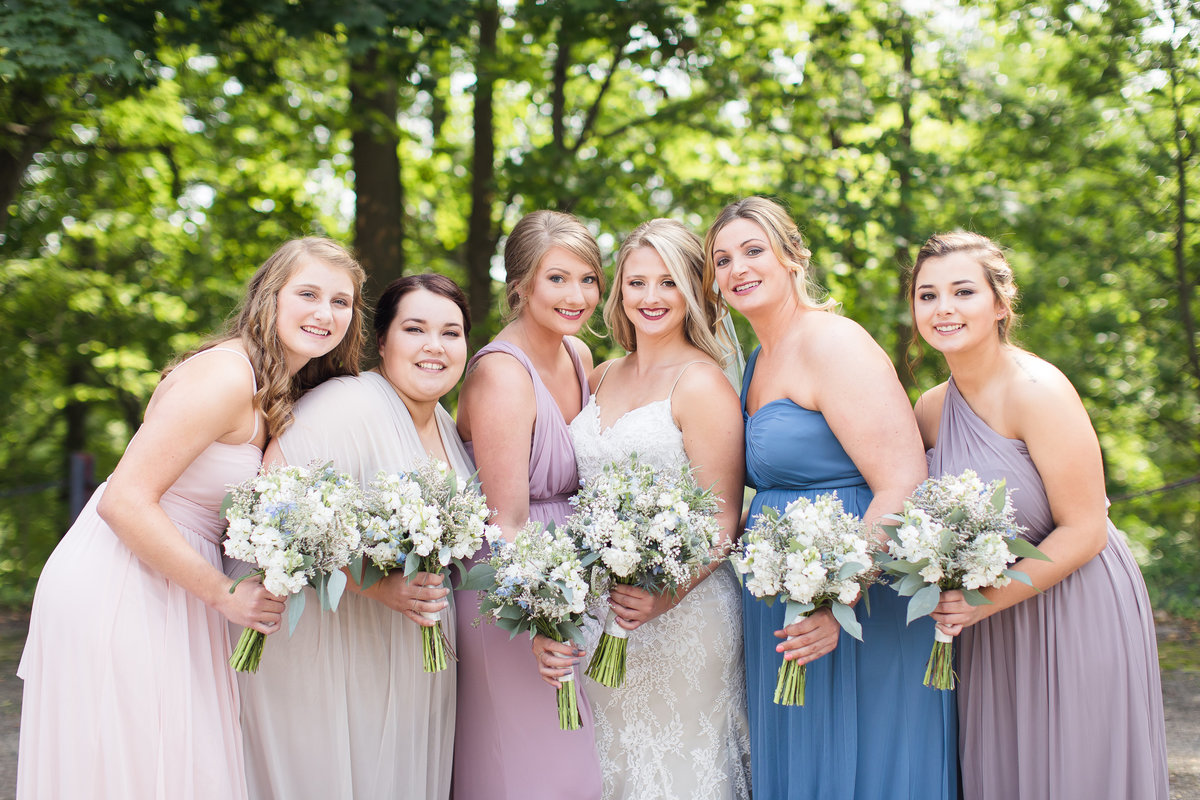 Bridal Party-55