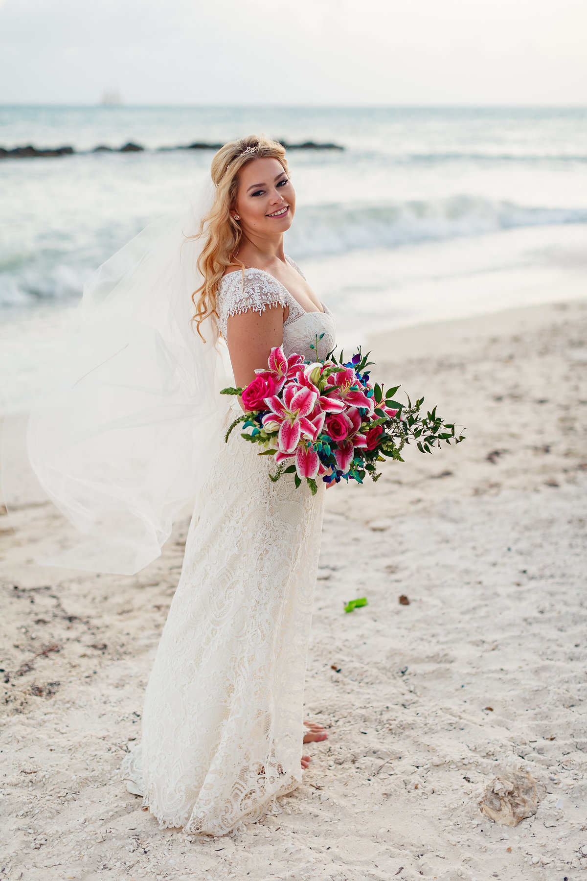 key-west-wedding-photographer-IMG-1049