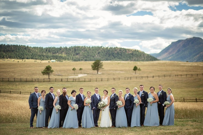 0137_Spruce_Mountain_Ranch_Wedding