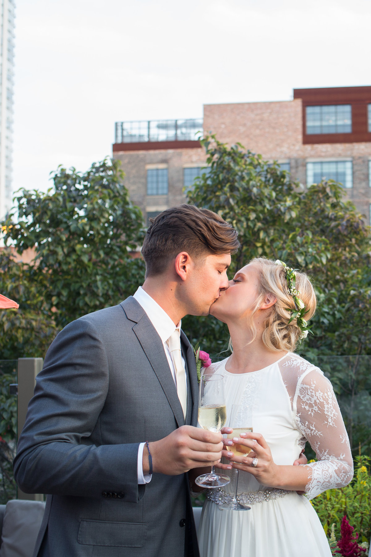 Little-Goat-Public-Hotel-Chicago-Wedding-81