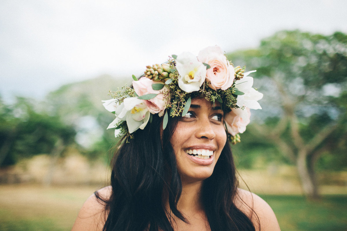 Dillingham-Ranch-Wedding-North-Shore-Oahu-Waialua-HI-Jenn-Paolo (83)