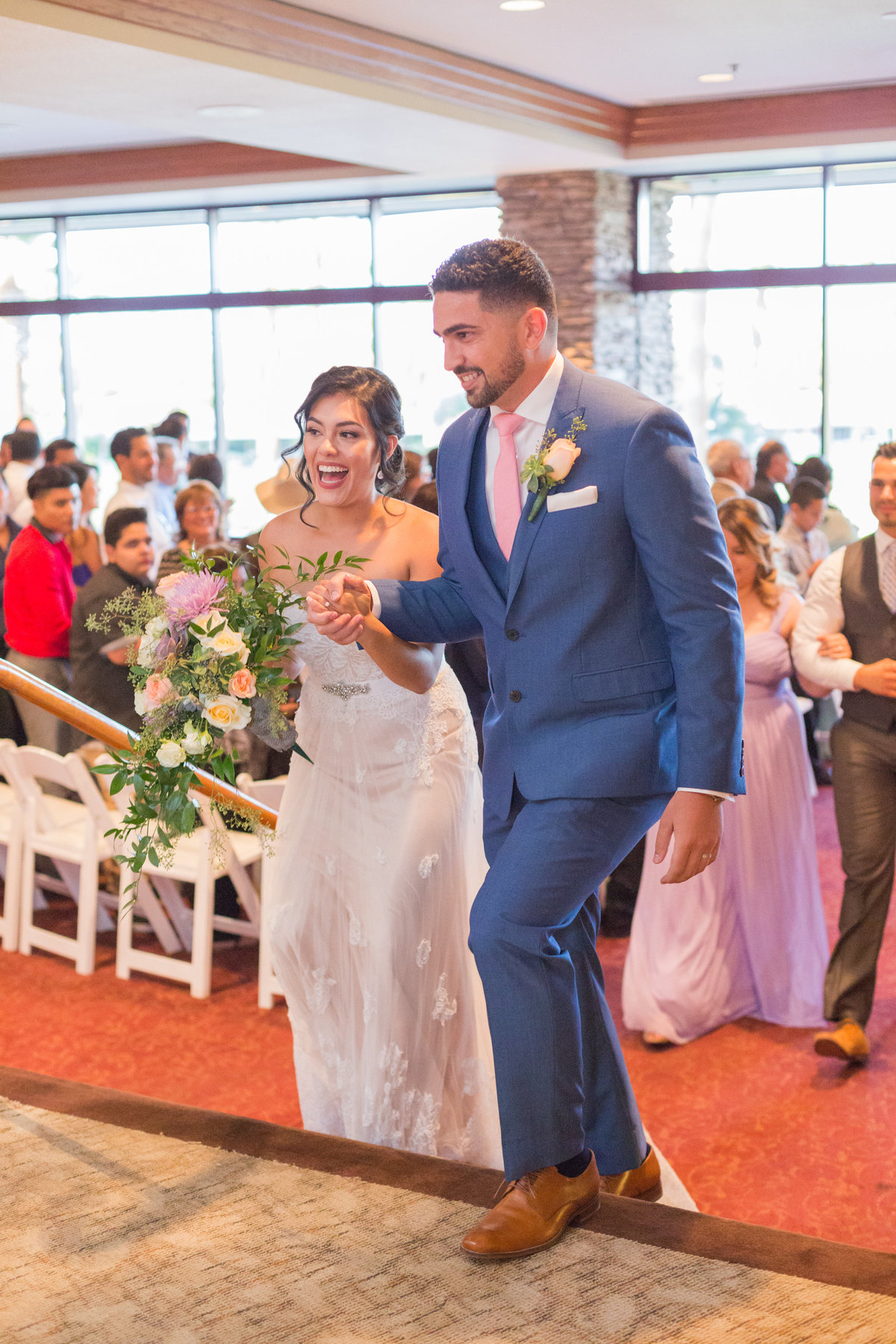 Erica Mendenhall Photography_Indian Wells Wedding_MP_4738web