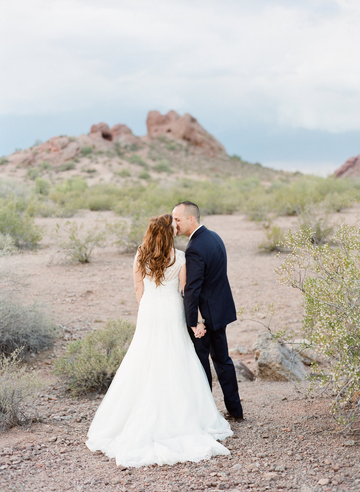 best utah wedding photographer40