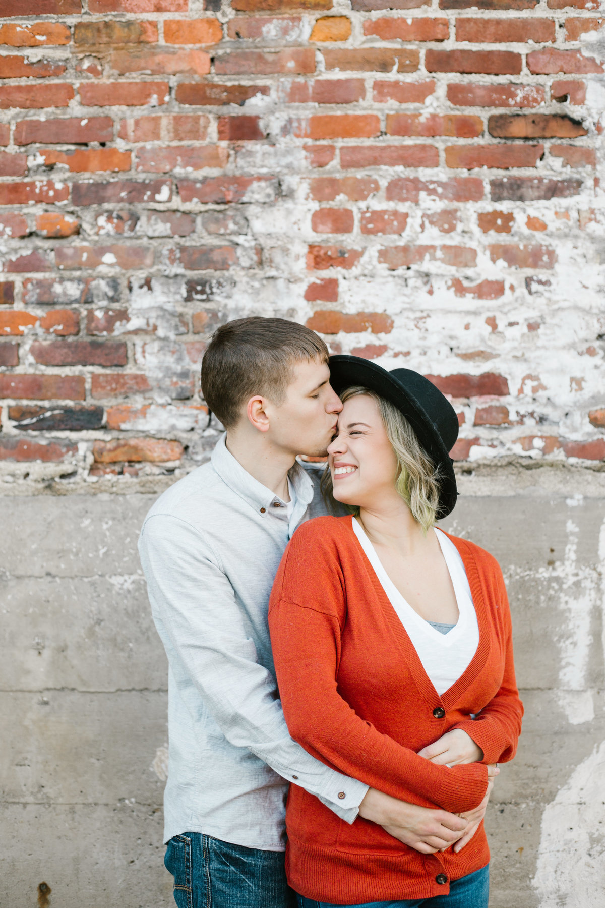 Pittsburgh-engagement-photographer-9