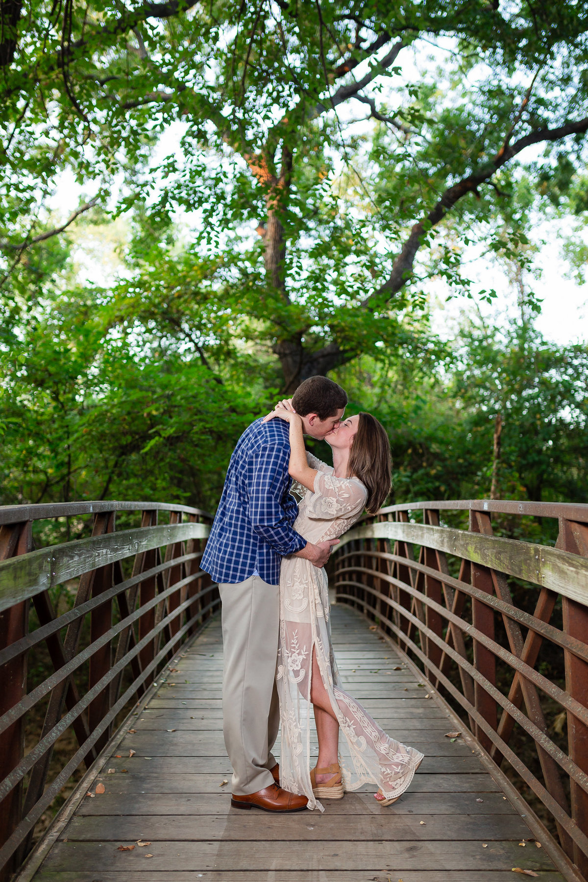 Colleyville_Nature_Center_Texas_Engagement_Kacie_Ryan-87