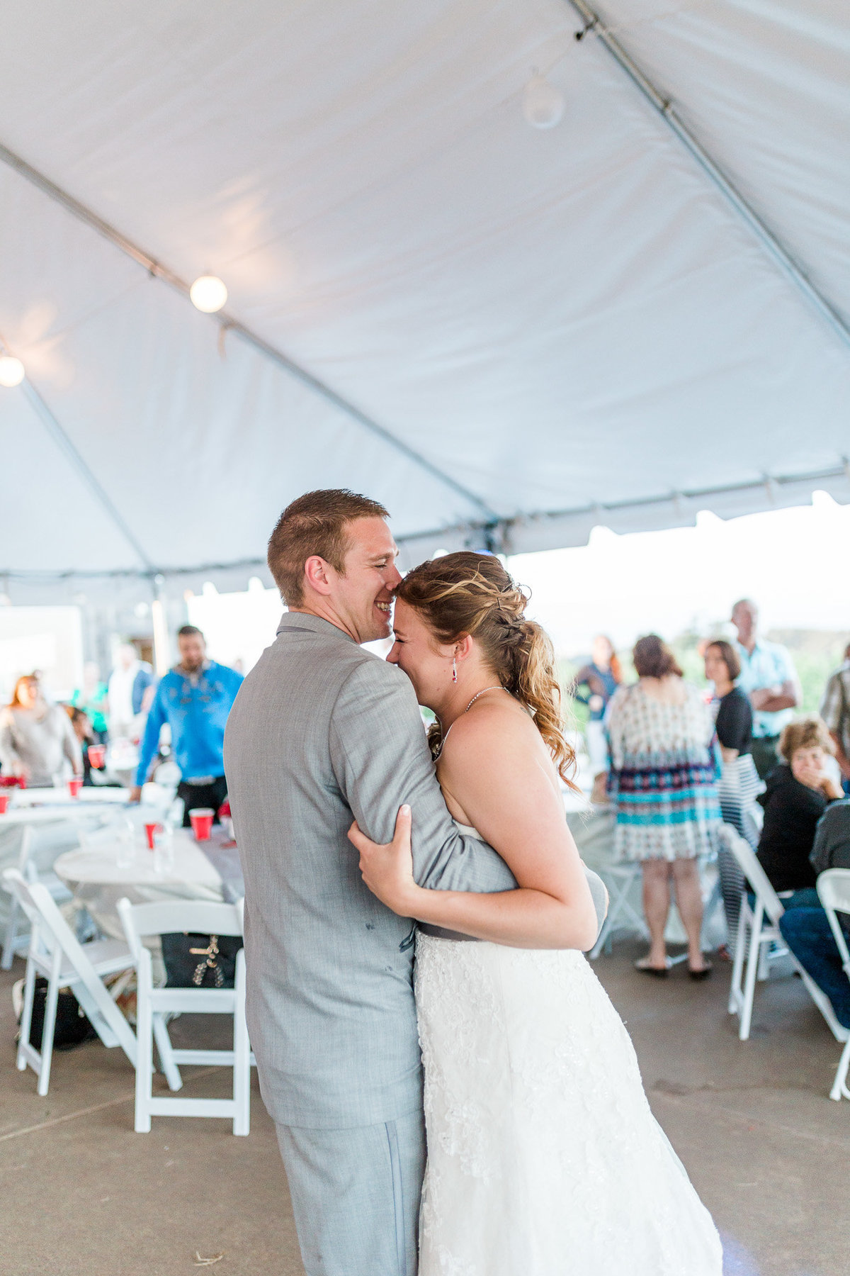 JWrigleyVinyard_Wedding_GeorgiaRuthPhotography-52