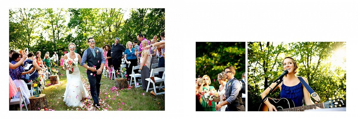 00024_Summer_floral_wedding_
