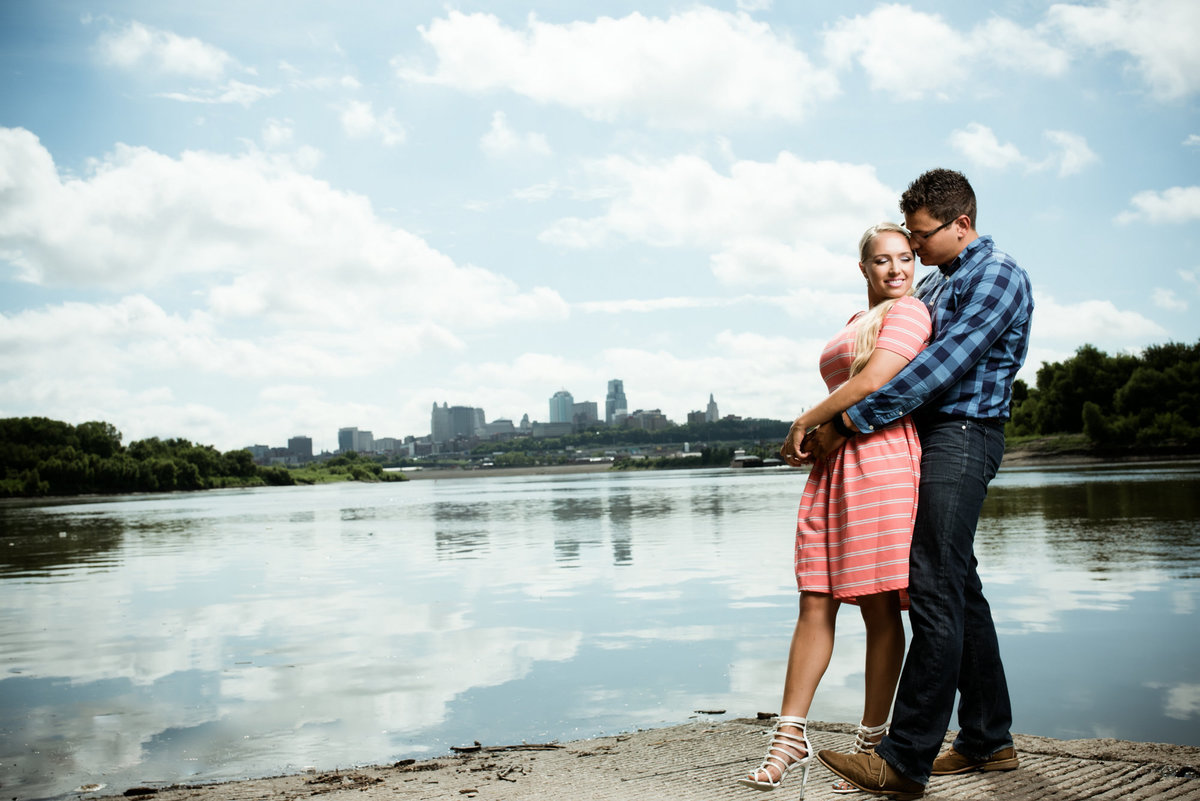 engagements-downtown-kc-0021
