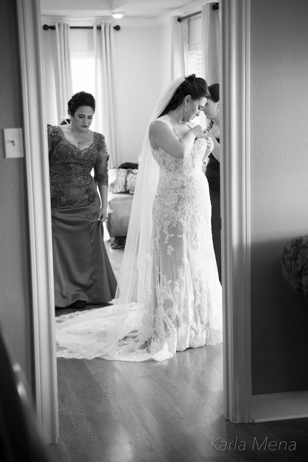 weddingphotojournalism9