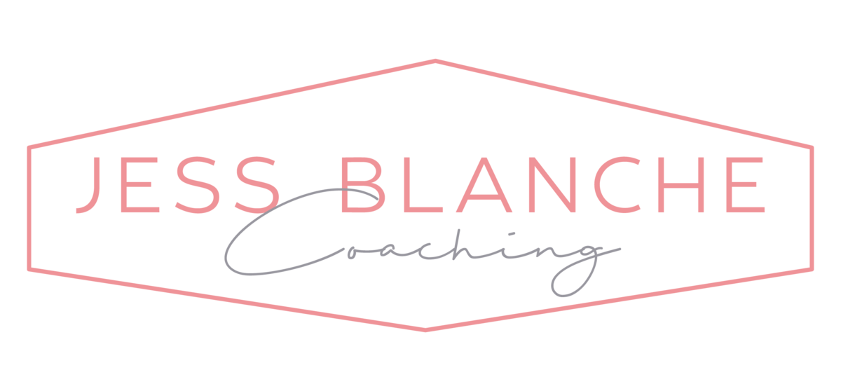 Jess Blanche Coaching Transparent Logos-09
