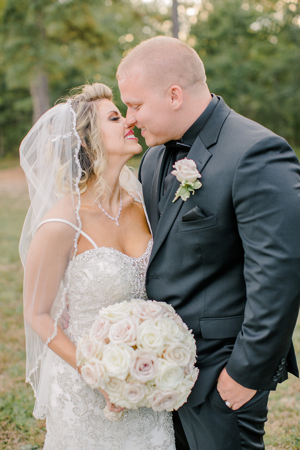 amy_rae_photography_private_estate_kittrell_north_carolina_wedding_0056