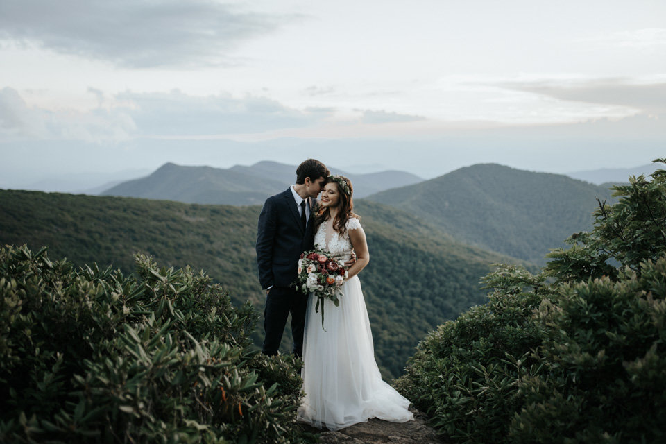 Asheville Wedding Photographer-05366