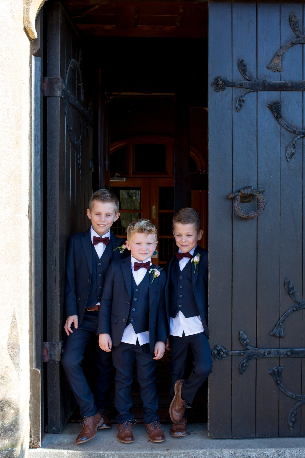 huntsham-court-wedding-photographer-devon-193