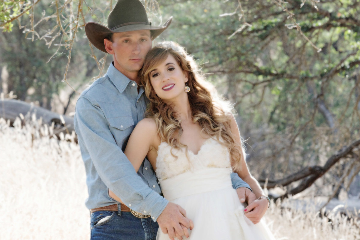 Rustic Country wedding_0075